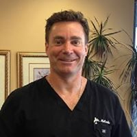 Chiropractor Harmar Oakmont or Fox Chapel PA William McCaslin About